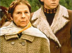 Harold a Maude  Hal Ashby