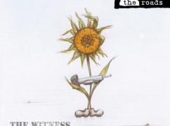 The Roads - The Witness indie rock alternative Česká Lípa Berlin